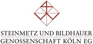 Steinmetz Genossenschaft Logo